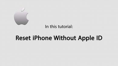 خرید اپل ایدی ارزان | apple id