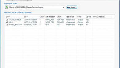 تست نفوذ وای فای در ویندوز دانلود ابزارها