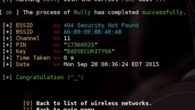 آموزش تست نفوذ وایرلس با اندروید hijacker , هک وای فای ios , هک وای فای برای کامپیوتر , هک وای فای با cmd , هک وای فای برای ایفون