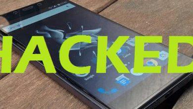 هک گوشی htc | هک رمز گوشی htc