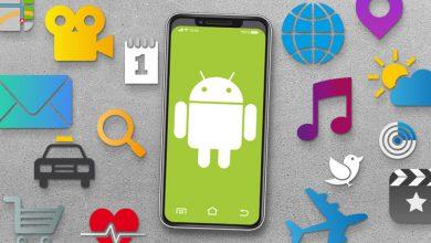 هک گوشی از راه دور بدون دسترسی