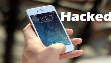دانلود برنامه هک گوشی رایگان با SPY24
