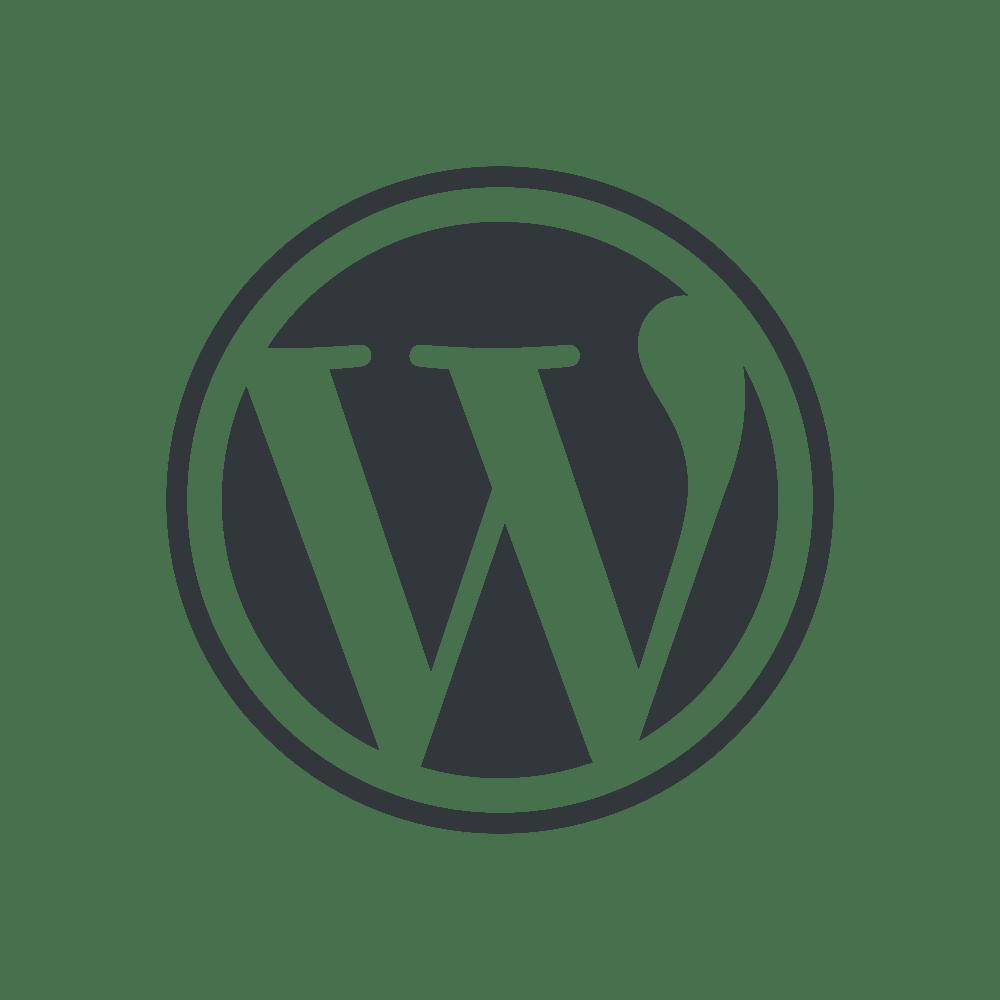 دانلود وردپرس فارسی WordPress
