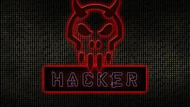 آموزش هک اینستاگرام با برنامه جاسوسی