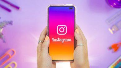 دانلود و نصب اینستاگرام جدید Instagram