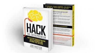 دانلود کتاب آموزش هک حرفه ای