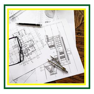 آموزش معماری داخلی فنی و حرفه ای