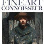 دانلود مجله Fine Art Connoisseur چاپ September 2020
