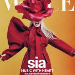 دانلود مجله Vogue Australia چاپ October 2020