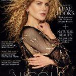 دانلود مجله Marie Claire Australia چاپ November 2020