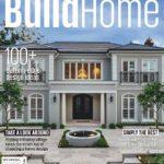 دانلود مجله Build Home چاپ July 2020