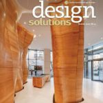 دانلود مجله Design Solutions چاپ Summer 2020