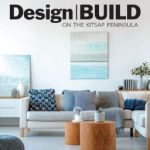 دانلود مجله Design Build On The Kitsap Peninsula چاپ Summer Fall 2020