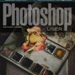 دانلود مجله Photoshop User چاپ Aguest 2020