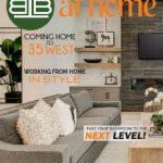 دانلود مجله IBB at Home چاپ Summer ۲۰۲۰