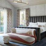 طراحی اتاق خواب خاص
