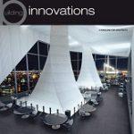 دانلود مجله Building Innovations چاپ Autumn ۲۰۱۸