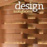دانلود رایگان مجله Design Solutions چاپ Fall 2016