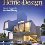 دانلود رایگان مجله Home and Design چاپ 2017