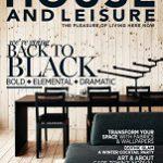 دانلود مجله House and Leisure چاپ July ۲۰۱۸