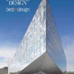 دانلود مجله Interior Design Best in Design چاپ 2019
