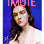 دانلود مجله iMute چاپ July 2018