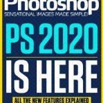 دانلود مجله Practical Photoshop چاپ December 2019