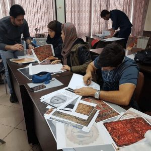 آموزش طراحی دکوراسیون داخلی