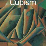 دانلود کتاب Cubism PDF