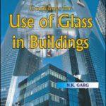دانلود کتاب Guidelines for Use of Glass in Buildings