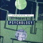 کتاب Handbook of Environmental Psychology PDF