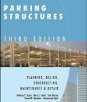 کتاب Parking Structures