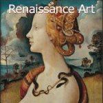 کتاب Renaissance Art