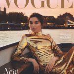 دانلود مجله Vogue چاپ September ۲۰۲۱