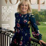 دانلود مجله Vogue USA چاپ August ۲۰۲۱
