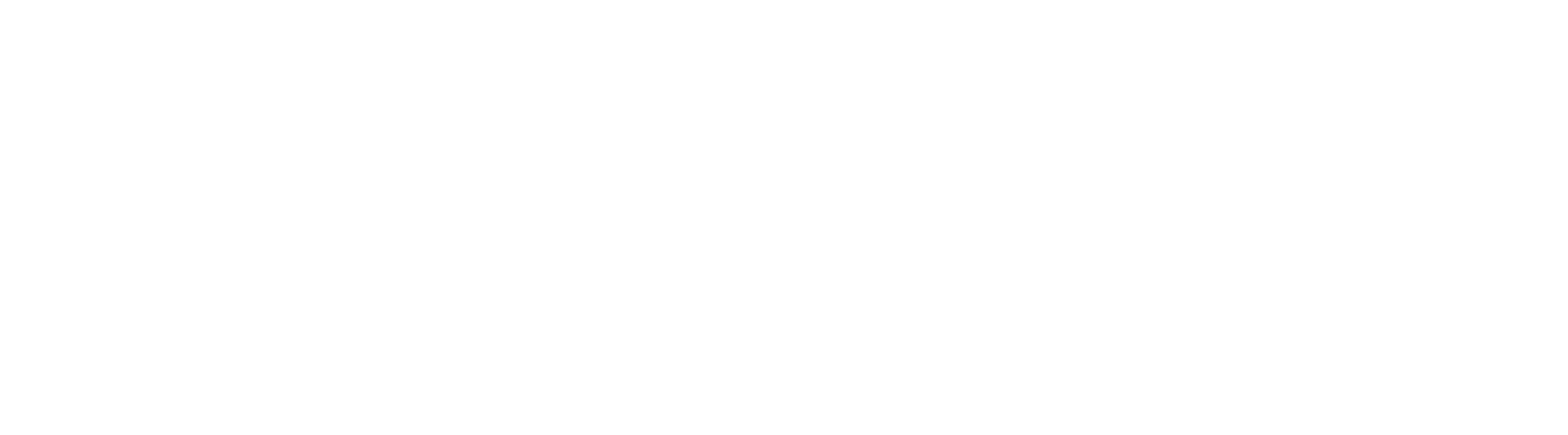 Iran Advanced Clinical Training Center
