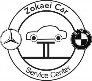 مرکز خدمات اتومبیل ذکایی