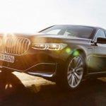 تاریخچه شرکت BMW